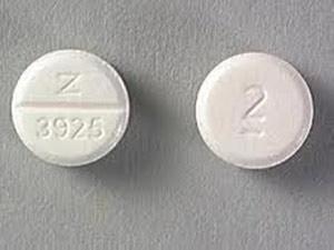 Diazepam2mg.jpg