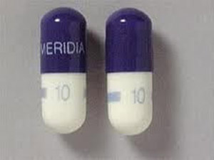 Buy Meridia Online