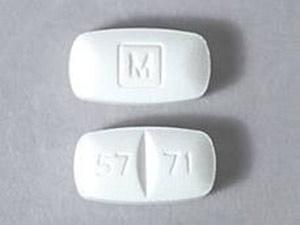 methadone10mg.jpg