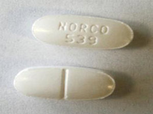 norco10_325mg