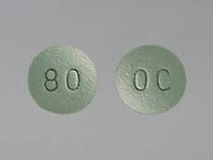 oxycontin80oc.jpg